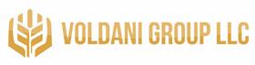 voldani-group